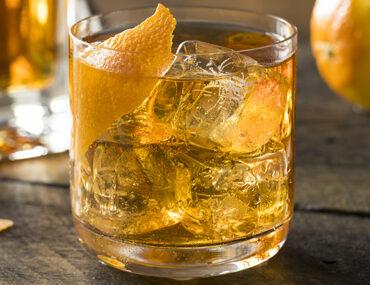 Cocktails met Ardbeg en Glenmorangie