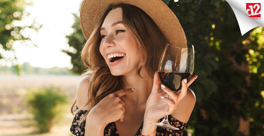 Rode wijn: dit is wat je moet weten
