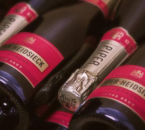 Champagne soorten: ken jij ze allemaal?
