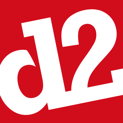 Logo laden