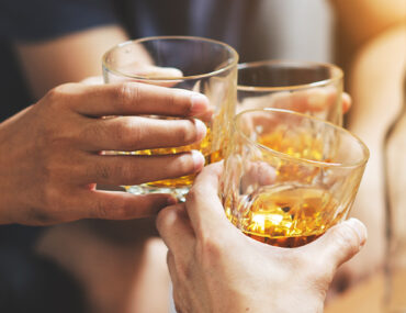 Goede whisky onder 30 euro