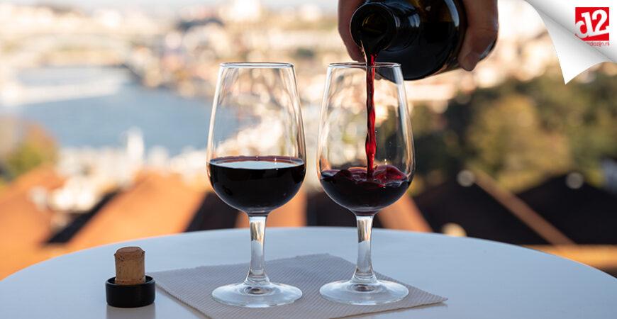 Port: ontdek de trots van Portugal