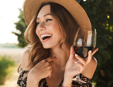 De 5 beste Franse rode wijnen van dit moment