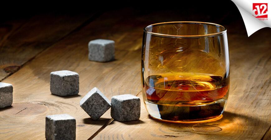Whisky drinken: dit moet je weten