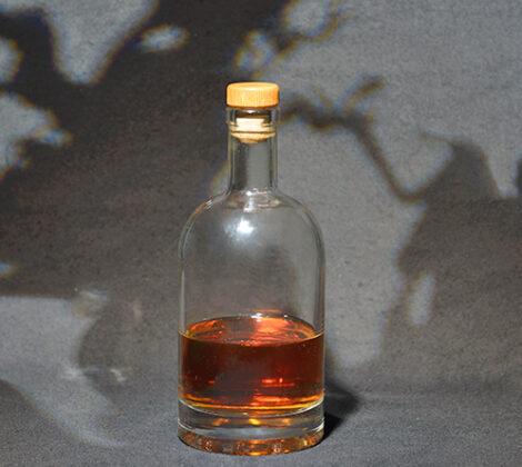 Whisky landen: dit zijn de 4 meest bekende