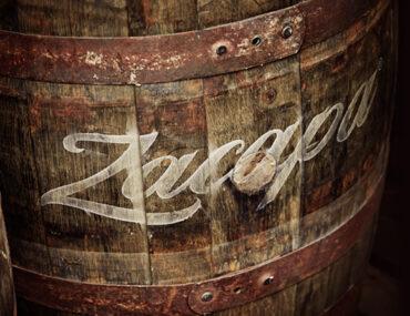 Zacapa Rum: de trots van Guatemala